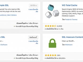 MEEWEBS.COM รับทำเว็บไซต์